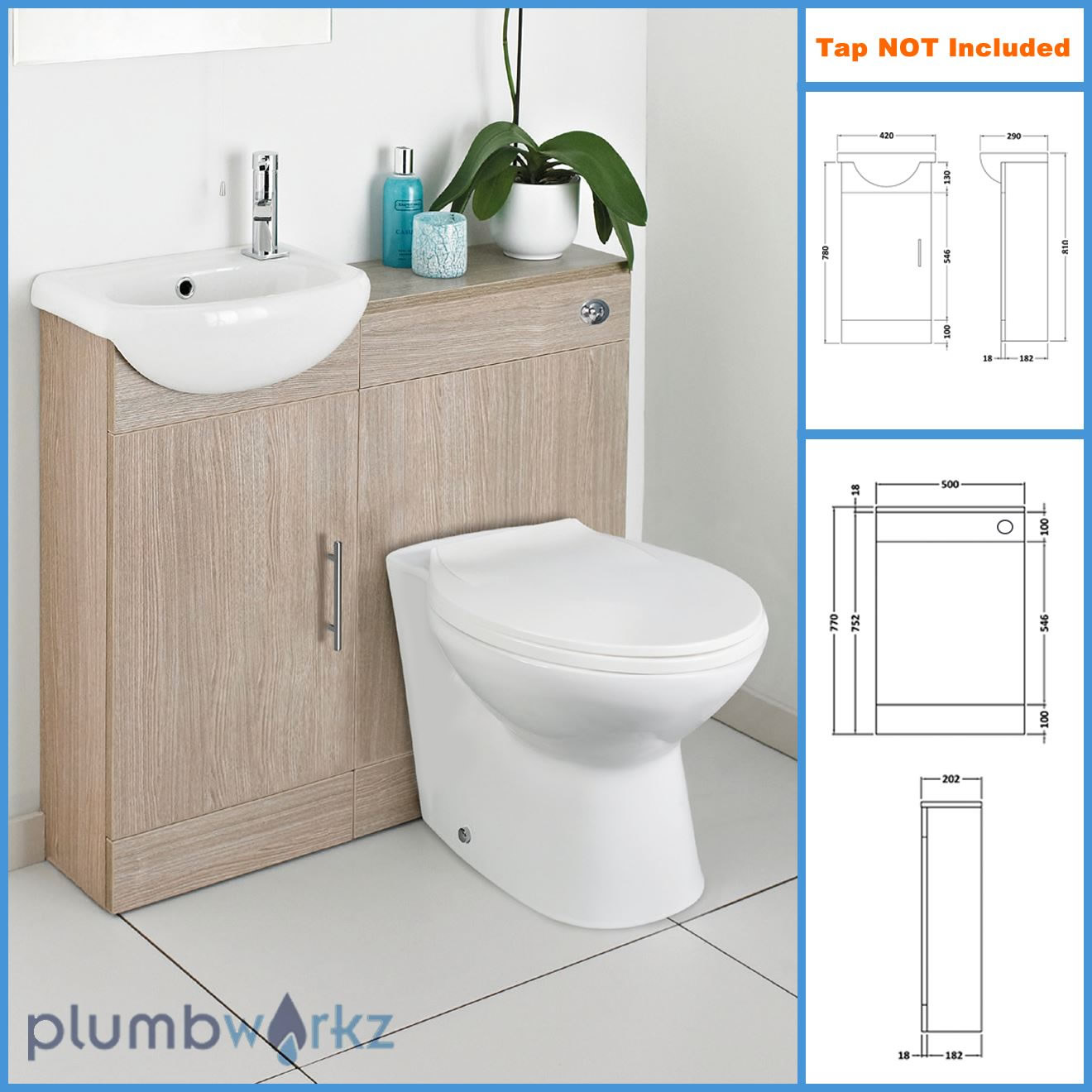 Bathroom cabinet malaysia in co deebonk for Bathroom ideas malaysia